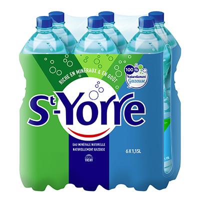 St_yorre_02-19_packshot_400x400