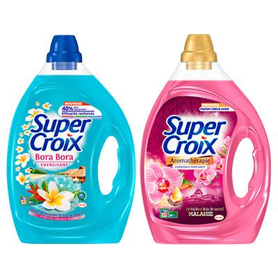 Super_croix_04-18_packshot_400x400