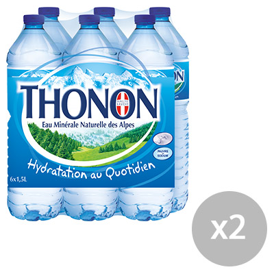 Thonon_04-18_packshot_400x400_v2