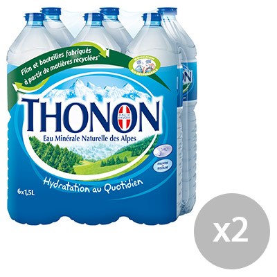Thonon_04-19_packshot_400x400_v2