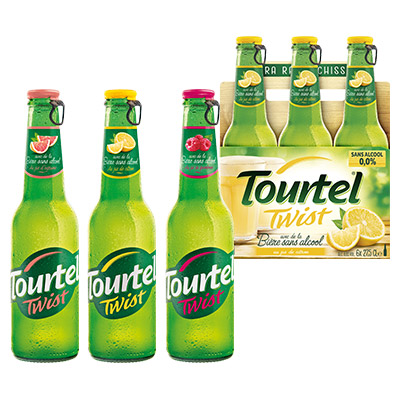 Tourtel_02-18_packshot_400x400_v3