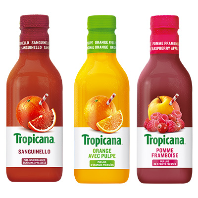 Tropicana_packshot_400x400_v2