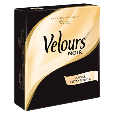 Velour_noir_05-19_packshot_400x400