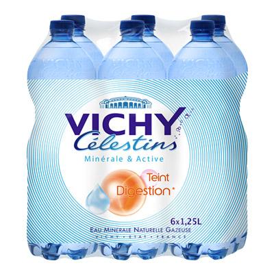 Vichy_celestin_02-20_packshot_400x400