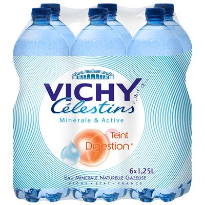 Vichy_celestin_packshot_400_300