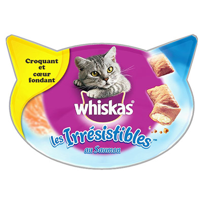 Whiskas_irresistibles_02-18_packshot_400x400