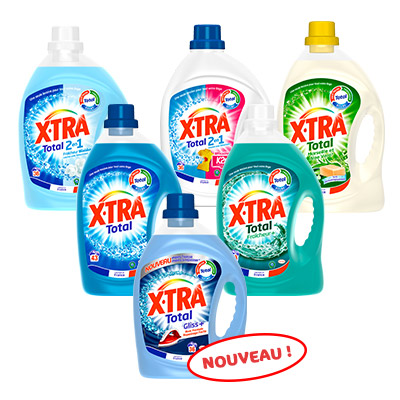 Xtra_total_08-17_packshot_400x400_v4