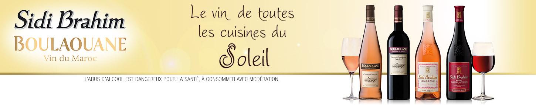 Banner2_Sidi_Brahim_Boulaouane