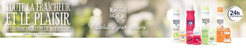 Banner2_Le_Petit_Marseillais_Déodorants