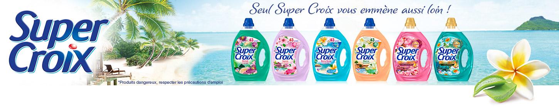 Banner_Super_Croix_Liquides