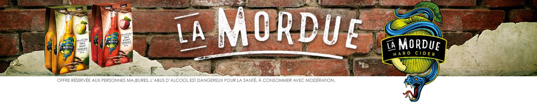 Banner1_Cider_La_Mordue