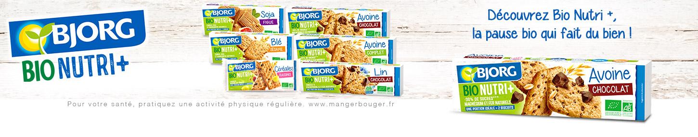 Banner_Bjorg Bio Nutri +