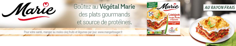 Banner_Végétal_Marie