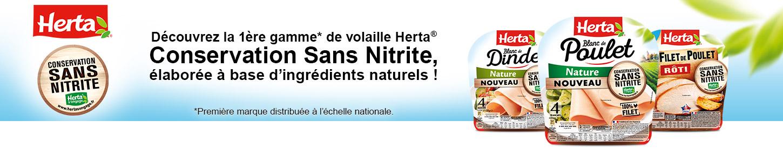 Banner_Herta_Poulet_Sans_Nitrite