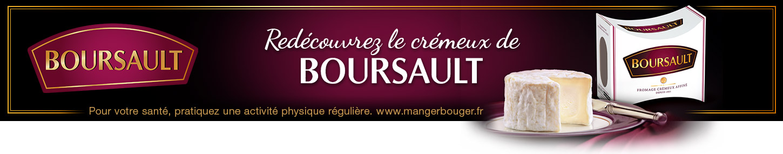 Banner2_Boursault