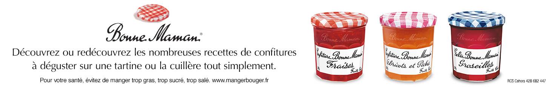 Banner_Bonne_Maman_Confitures