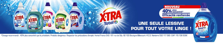 Banner_X-tra_Liquides