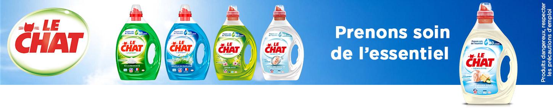 Banner_Le_Chat_Liquide