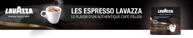 Banner_Lavazza_Espresso_Perfetto