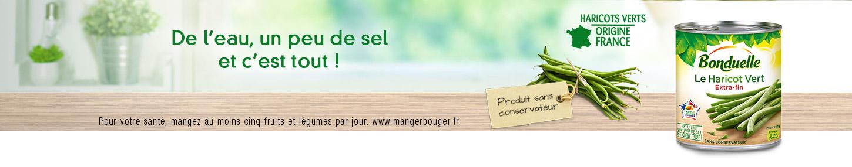 Banner_Bonduelle_HV