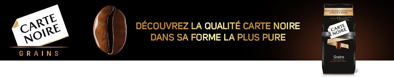 Banner_Carte_Noire_grains_classique