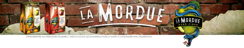 Banner_Cider La Mordue