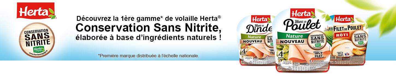 Banner2_Herta_Poulet_Sans_Nitrite