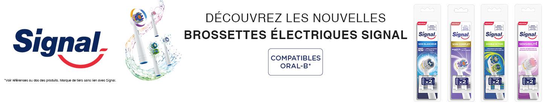 Banner_Signal_Brossettes_Electriques