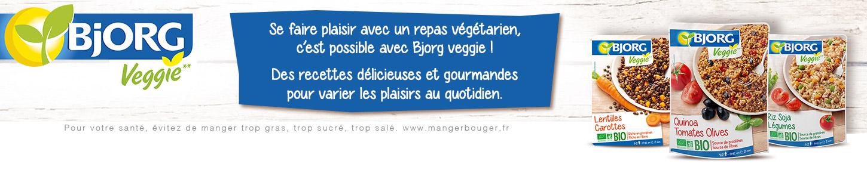Banner_Bjorg_Repas_Cuisines_Sachet