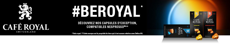 Banner_Café_Royal_dosettes