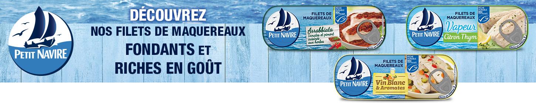Banner_Maquereaux_Petit_Navire