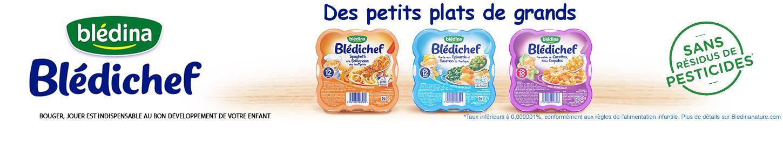 Banner_Blédichef