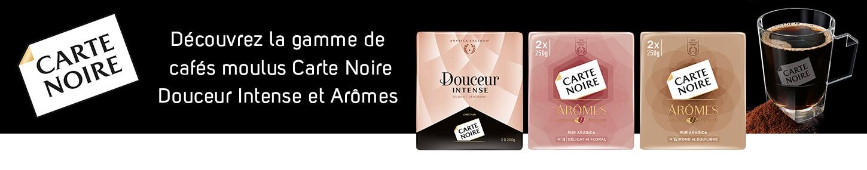 Banner_Carte_Noire_Douceur_Intense