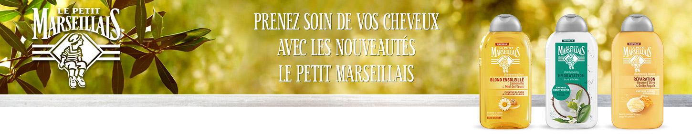 Banner_Le_Petit_Marseillais_capillaires