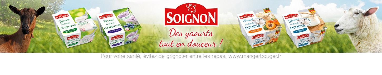 Banner_Soignon
