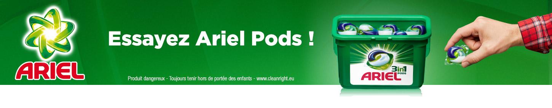 Banner_Ariel_3en1_Pods