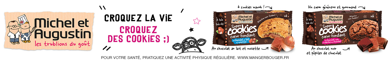Banner_Michel et Augustin Super Cookies