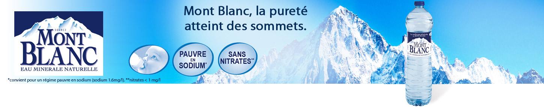 Banner_Mont_Blanc