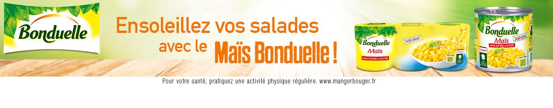 Banner_Bonduelle_Mais