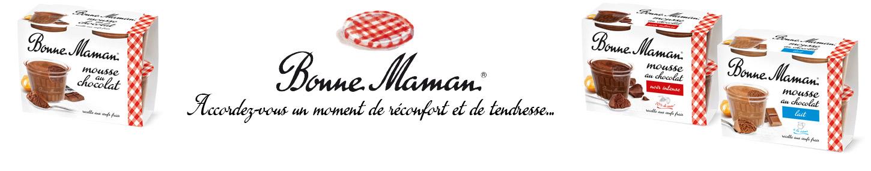 Banner_Bonne_Maman_Mousse_Chocolat