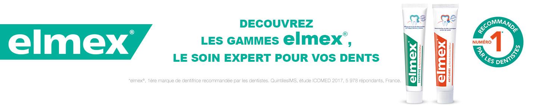 Banner_Dentifrice_Elmex